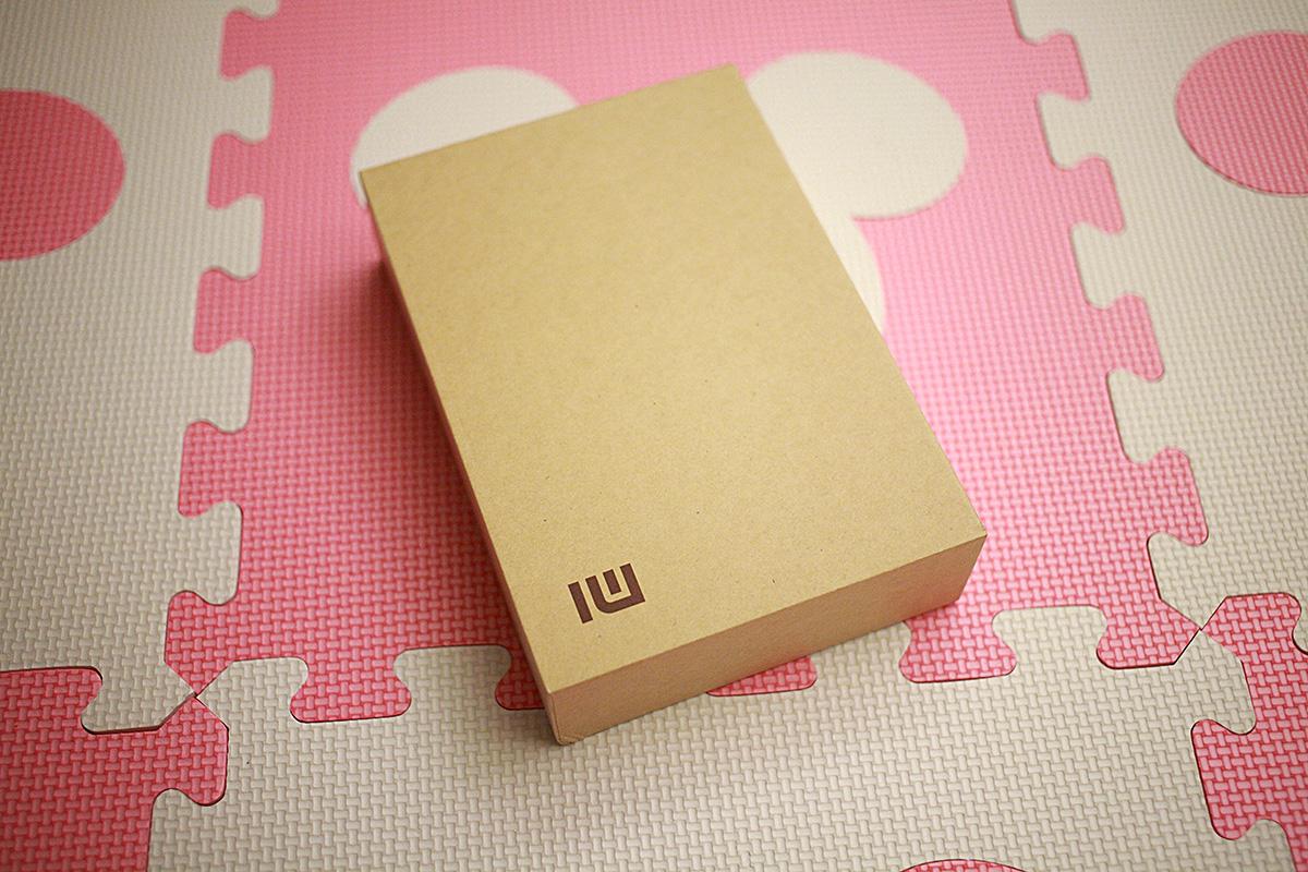 小米盒子三代