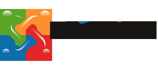 Joomla 玩玩看
