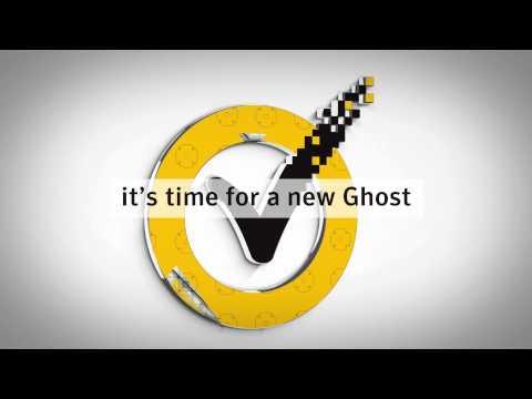 SE都知道的Ghost軟體