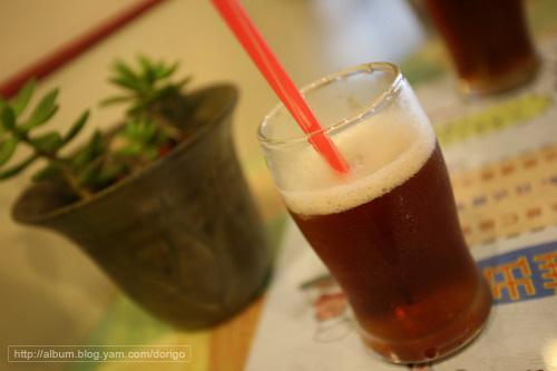 蘆洲 小歇 餐廳