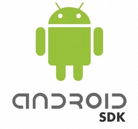 建置Android開發環境