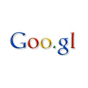 Google短網址goo.gl