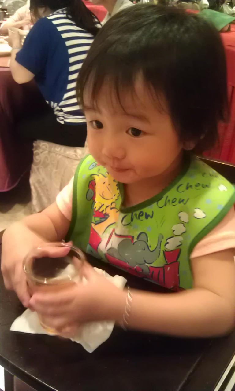土城大三元 港式飲茶