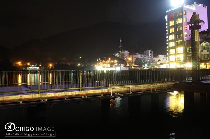 伊達邵碼頭(日月潭全記錄)