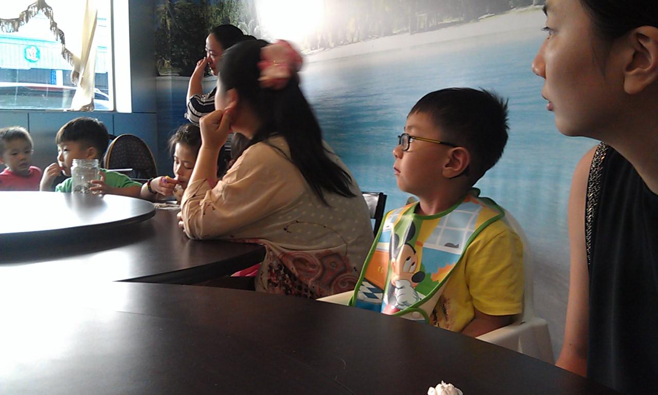 三峽 台灣磚窯雞