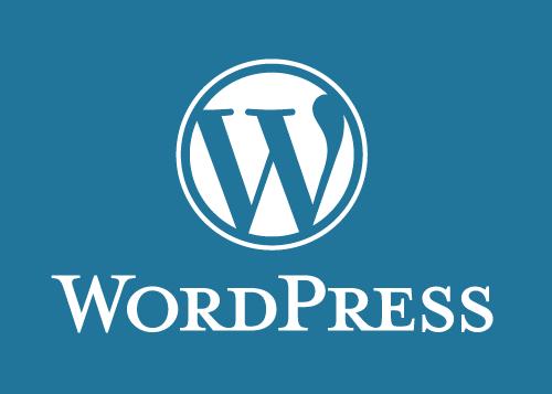 建置 WordPress 網站環境及外掛推薦