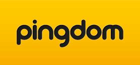 詳細探討Pingdom的各項分析