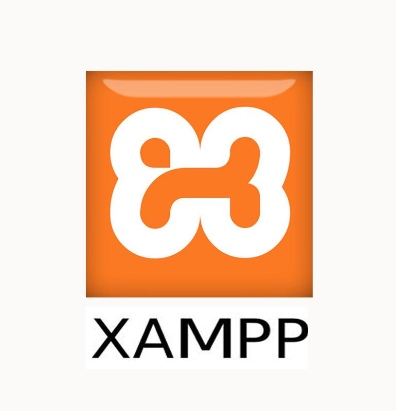在CentOS安裝XAMPP