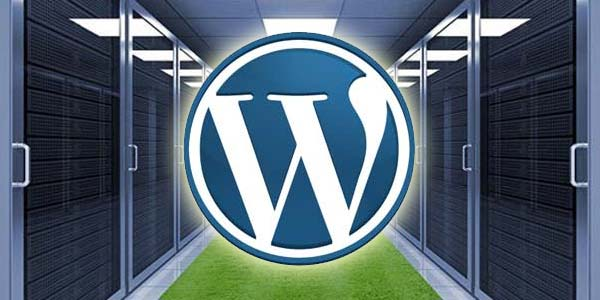 WordPress 搬家