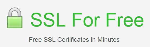Xampp 安裝免費的 Let's Encrypt SSL 憑證
