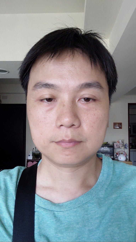 男生被拉進場維修!楊氏診所醫學美容中心