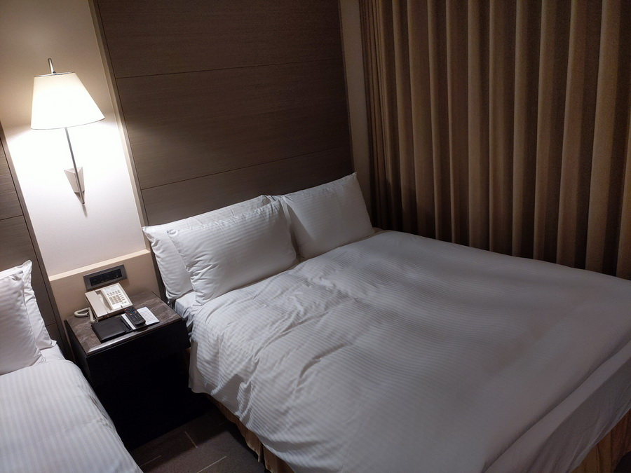台中親子飯店選台中永豐棧酒店大墩館就對了