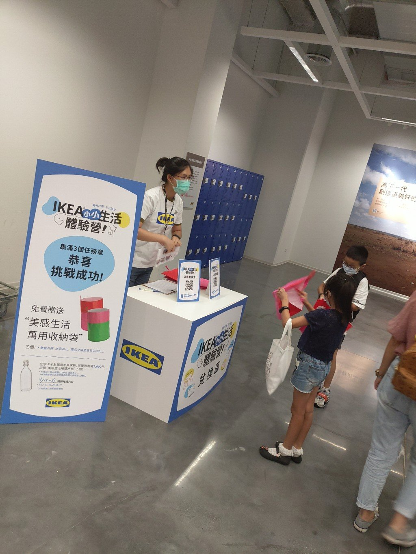 捷運環狀線 新店IKEA 景美文山劇場